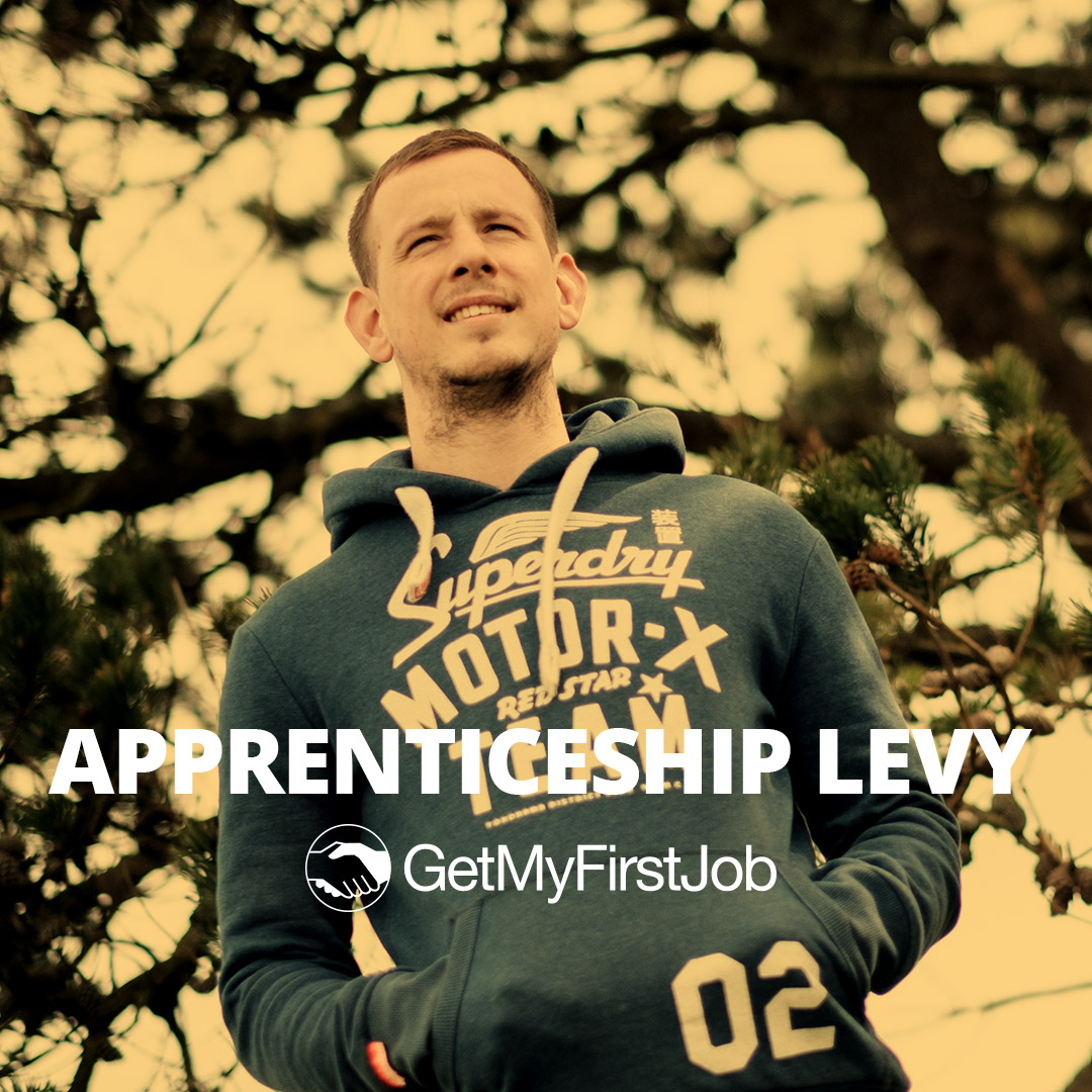 How the Apprenticeship Levy is Going to Help You