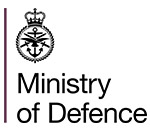 Ministry of Defence (MOD)