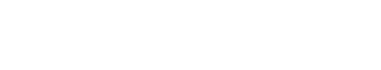 GetMyGradJob offers you a whole new way to find Graduate Jobs, Graduate Schemes, Law Graduate Schemes, Voluntary Work, Work Experience, Degree Apprenticeships, Gap Years and Masters Degree opportunities to get ahead.
