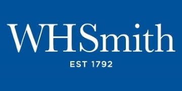 Apprenticeships with WHSmith | GetMyFirstJob