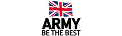 Apprenticeships with The British Army | GetMyFirstJob