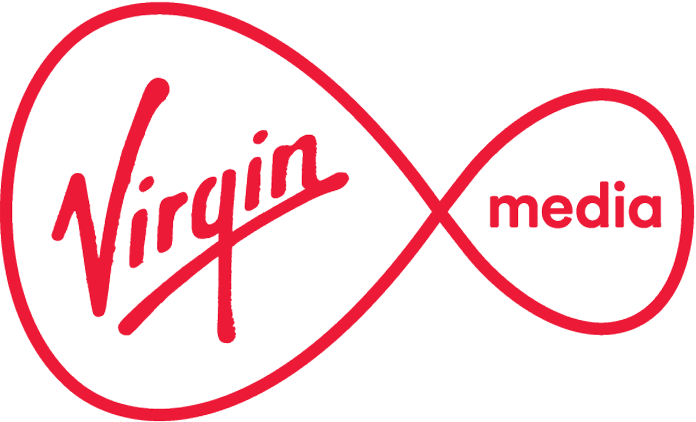 Apprenticeships with Virgin Media | GetMyFirstJob